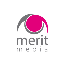 Narrowcasting Meritmedia