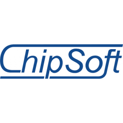 EPD (Chipsoft)