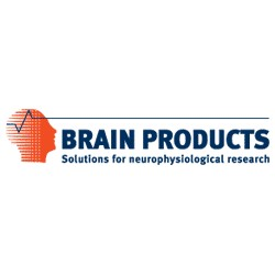 EEG (Brain products)