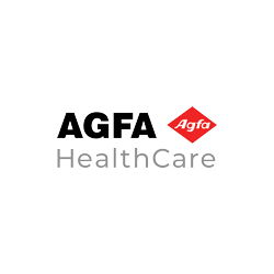 Agfa Enterprise imaging