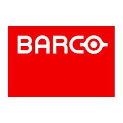 Video distribution (Barco...