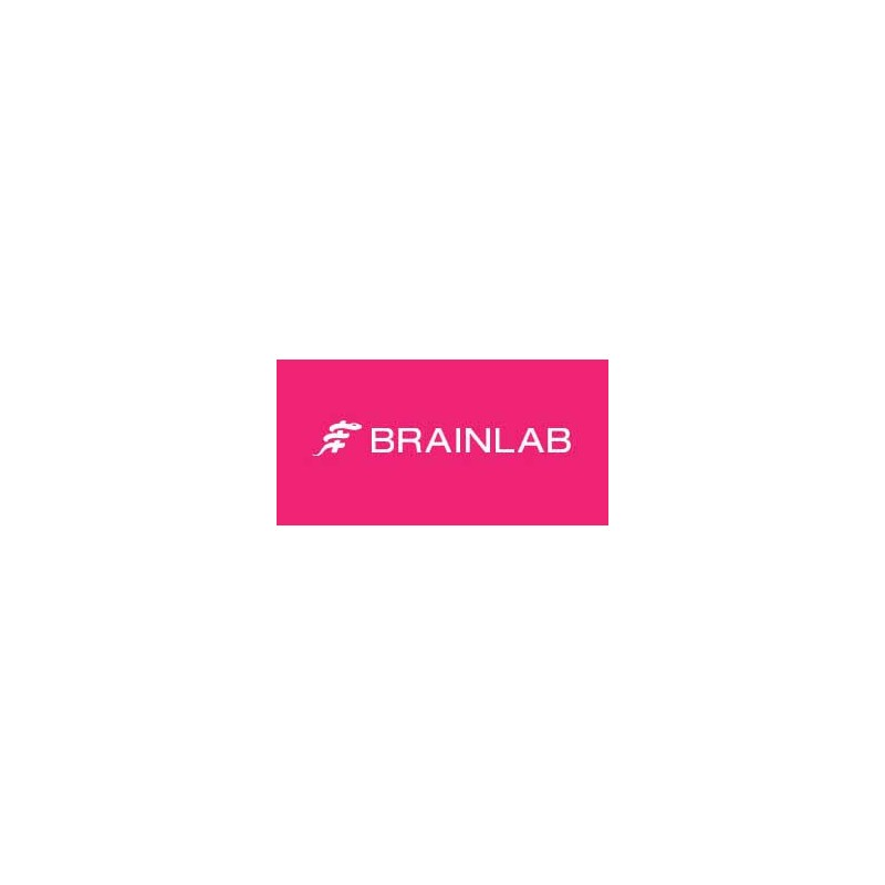 Imaging / planning (Brainlab)