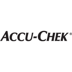 Diabetes Management (Accu-Chek)