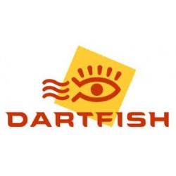 Movement Analysis (Dartfish)