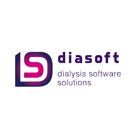 Dialysis care (Diasoft)