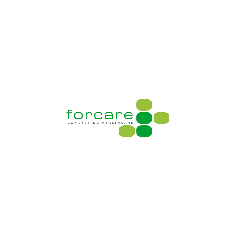 XDS (Forcare)