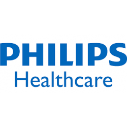 Medical imaging (Philips)