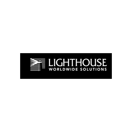 Cleanroom Monitoring Solution (Lighthouse ViewStation)