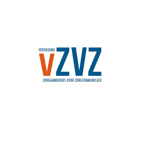 National Switch Point - LSP (VZVZ)