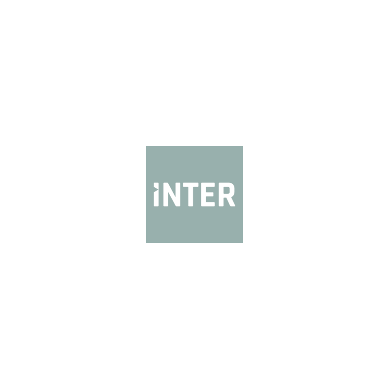 Image routing (Inter)