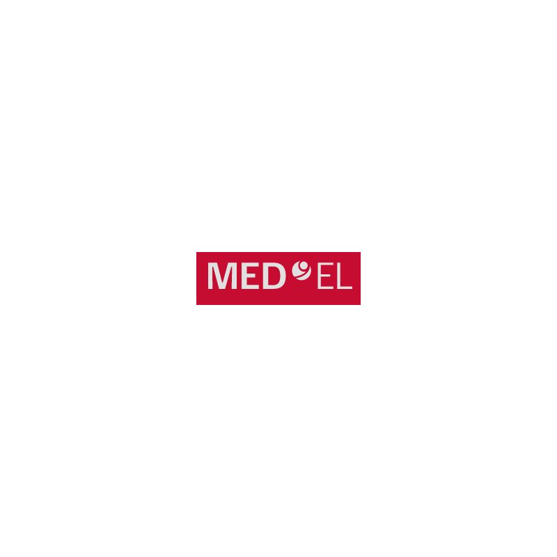 Cochlear Implant (MEDEL)