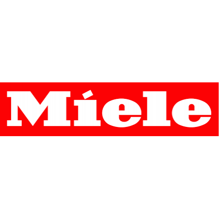 Instrument cleaning - Segosoft (Miele)