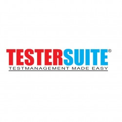 Software testing (Testersuite)