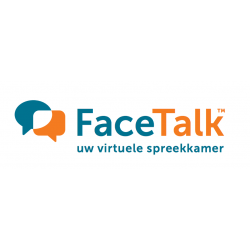 Video calls (Facetalk)