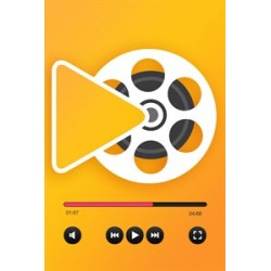 Video player (Xplayer)