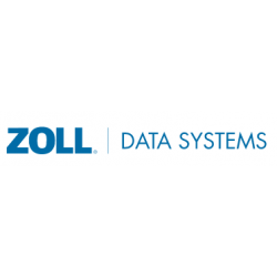 Ambulance System (ZOLL Online)
