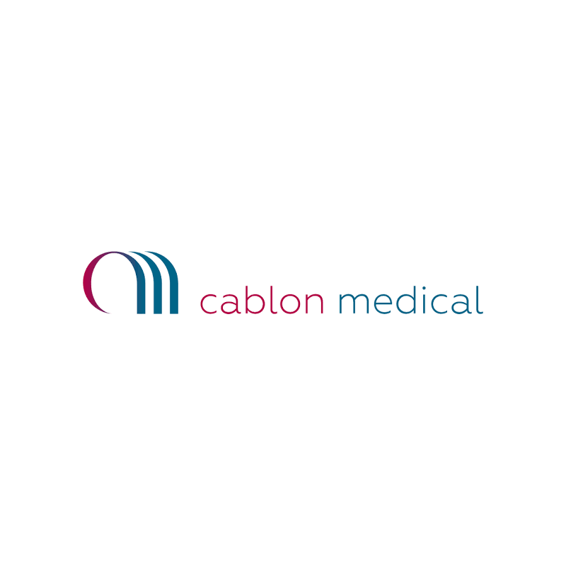 Positioning surveillance systems - Theraview (Cablon Medical)
