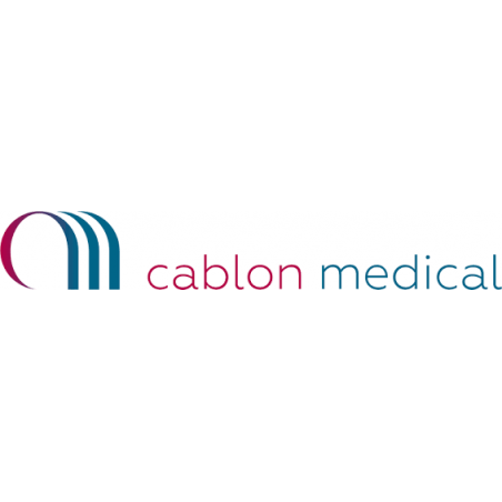 Positioning bewakingssystemen - Theraview (Cablon Medical)