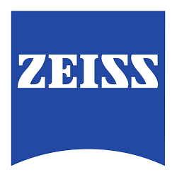 Eye measurements - Visupac (Zeiss)
