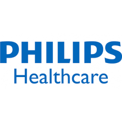Breast MRI analysis (Philips)