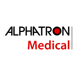 Image viewer JiveX (Alphatron Medical)
