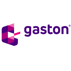 Triage system (Gaston)