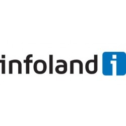 Document management (Infoland)