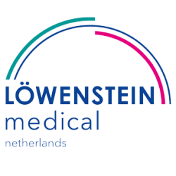 Sleep diagnostics (Löwenstein medical)