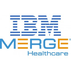 VNA (Merge Healthcare)