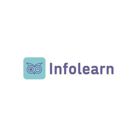 LMS (Learning Management System) (infolearn)