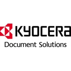Document Processing (Kyocera)