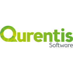 Software development (Qurentis)