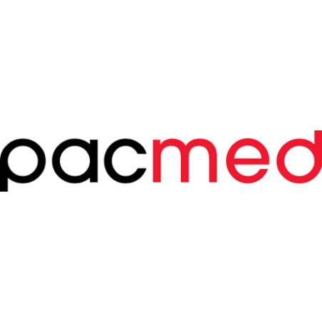 Triage system (Pacmed)
