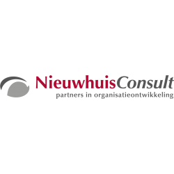 ISO 27001 certification (NieuwhuisConsult)