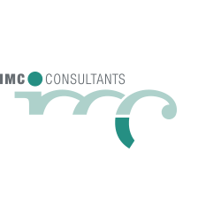 MDR certification (IMC Consultant)