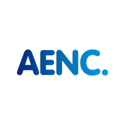 Room manager (AenC)