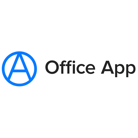 Room manager (Office app)