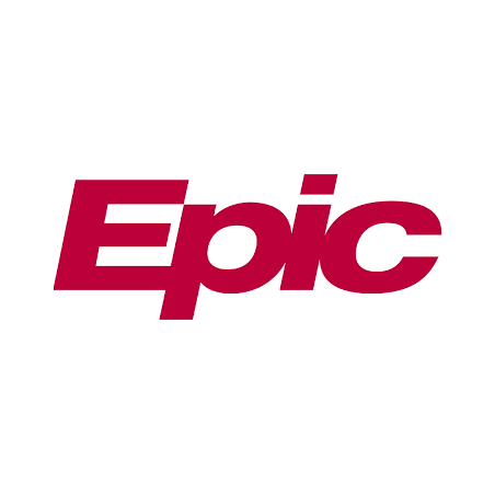 Data exchange - Care everywhere (Epic)