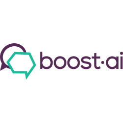 Chatbot (Boost AI)