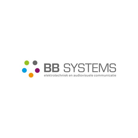 Meeting rooms (BB Systems)