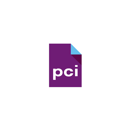 Meeting rooms (PCI)