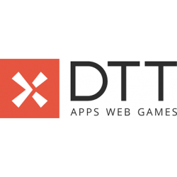 App development (DTT)