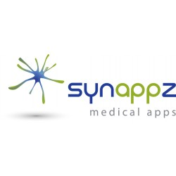 App development (Synappz)