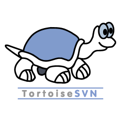 Version control (Tortoise SVN)