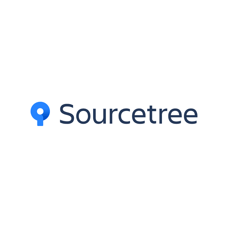 Version control (Sourcetree)