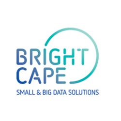 Data analysis (Bright cape)
