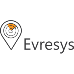 Patient monitoring (Evresys)