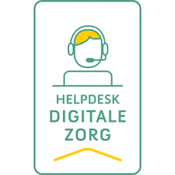 Service desk support (help desk digital care)
