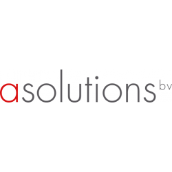 PGO (ASolutions)