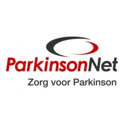 Network care (ParkinsonNet)